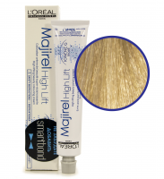 L'Oreal Majirel High Lift Крем краска нейтральный Neutral (50 мл)