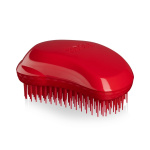 Расческа Thick & Curly Salsa Red Tangle Teezer 2099